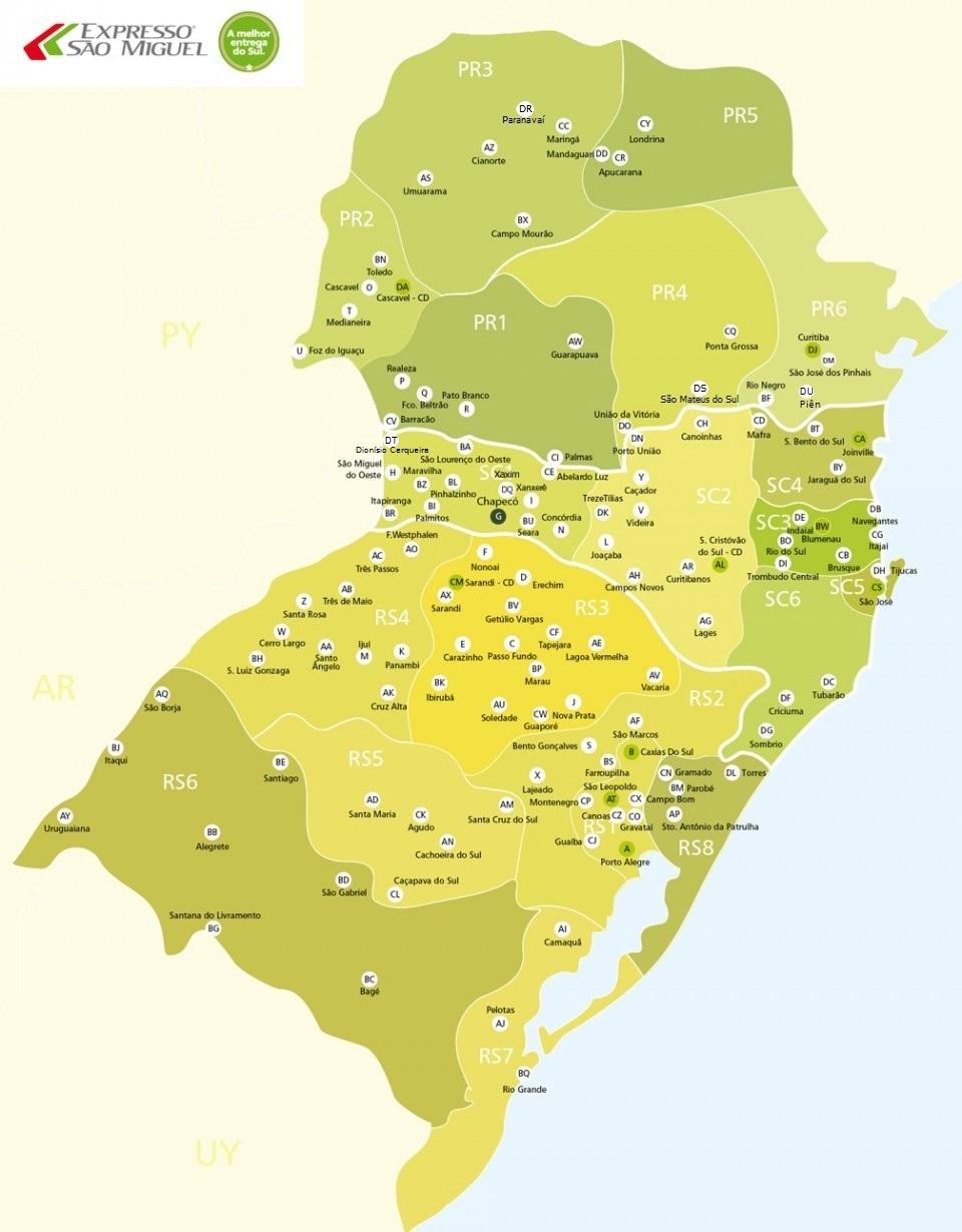 mapa-2016-01-04