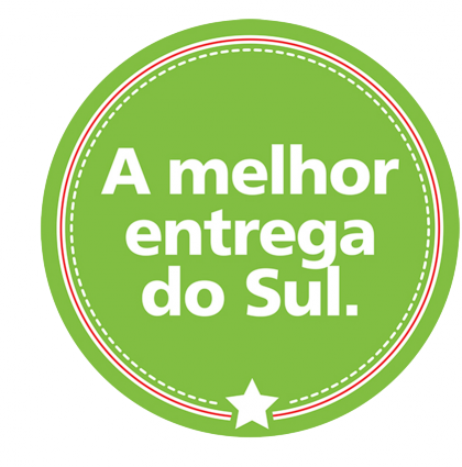 SELO_verde