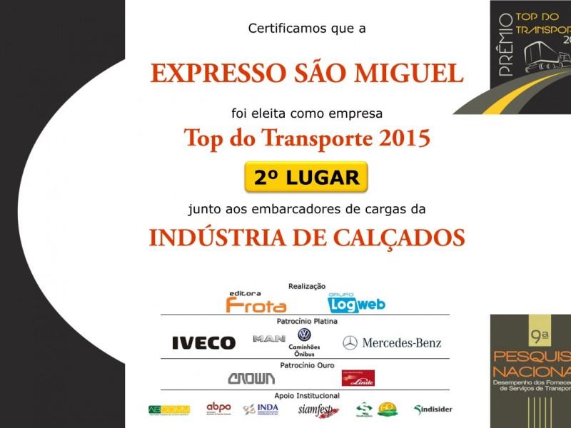 premio_calcados