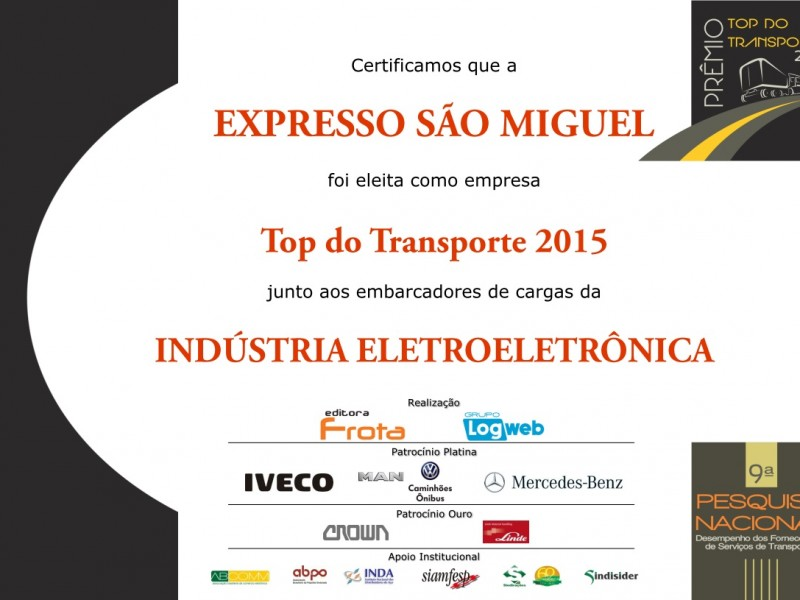 premio_eletroeletronica