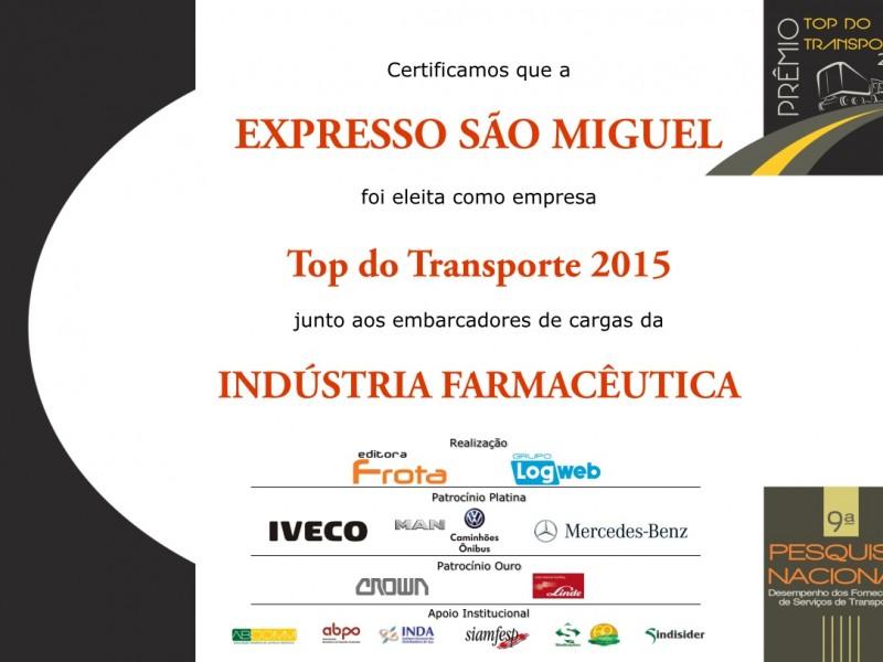 premio_farmaceutica