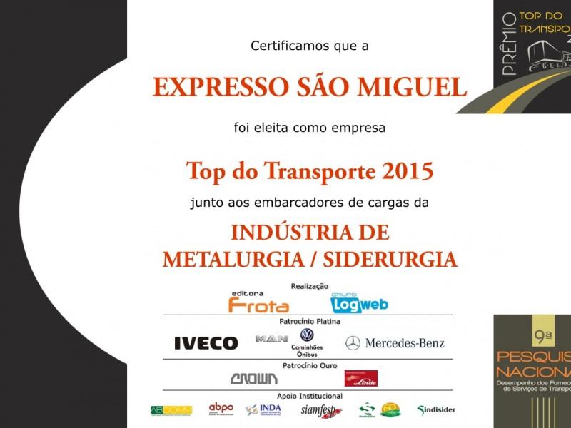 premio_metalurgica