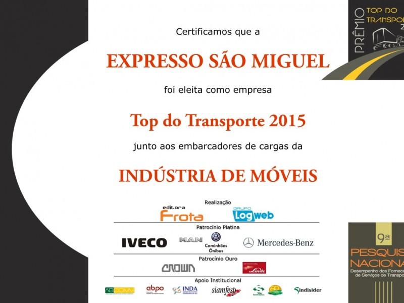 premio_moveis