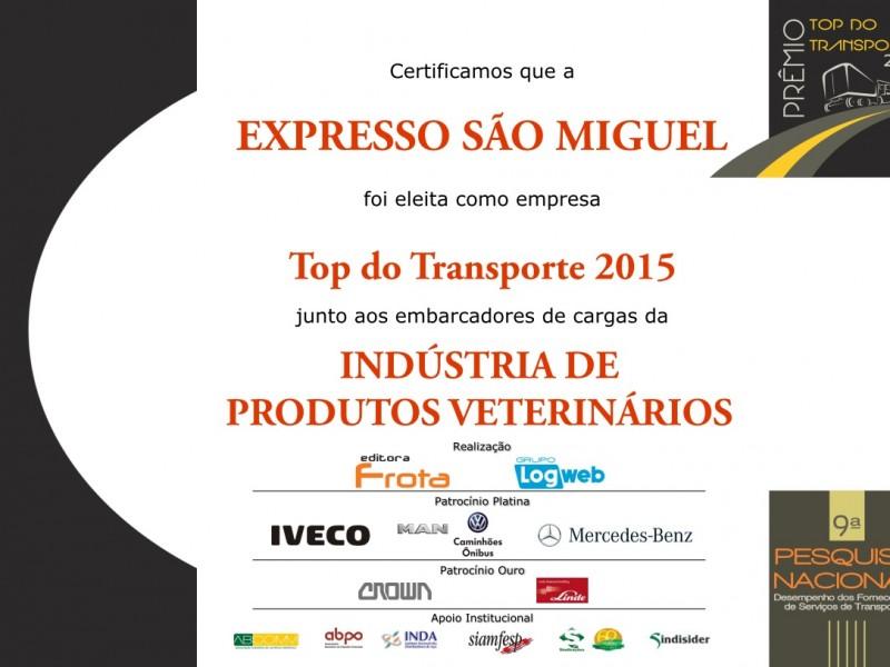 premio_veterinaria