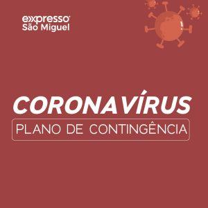 Plano_de_contingencia